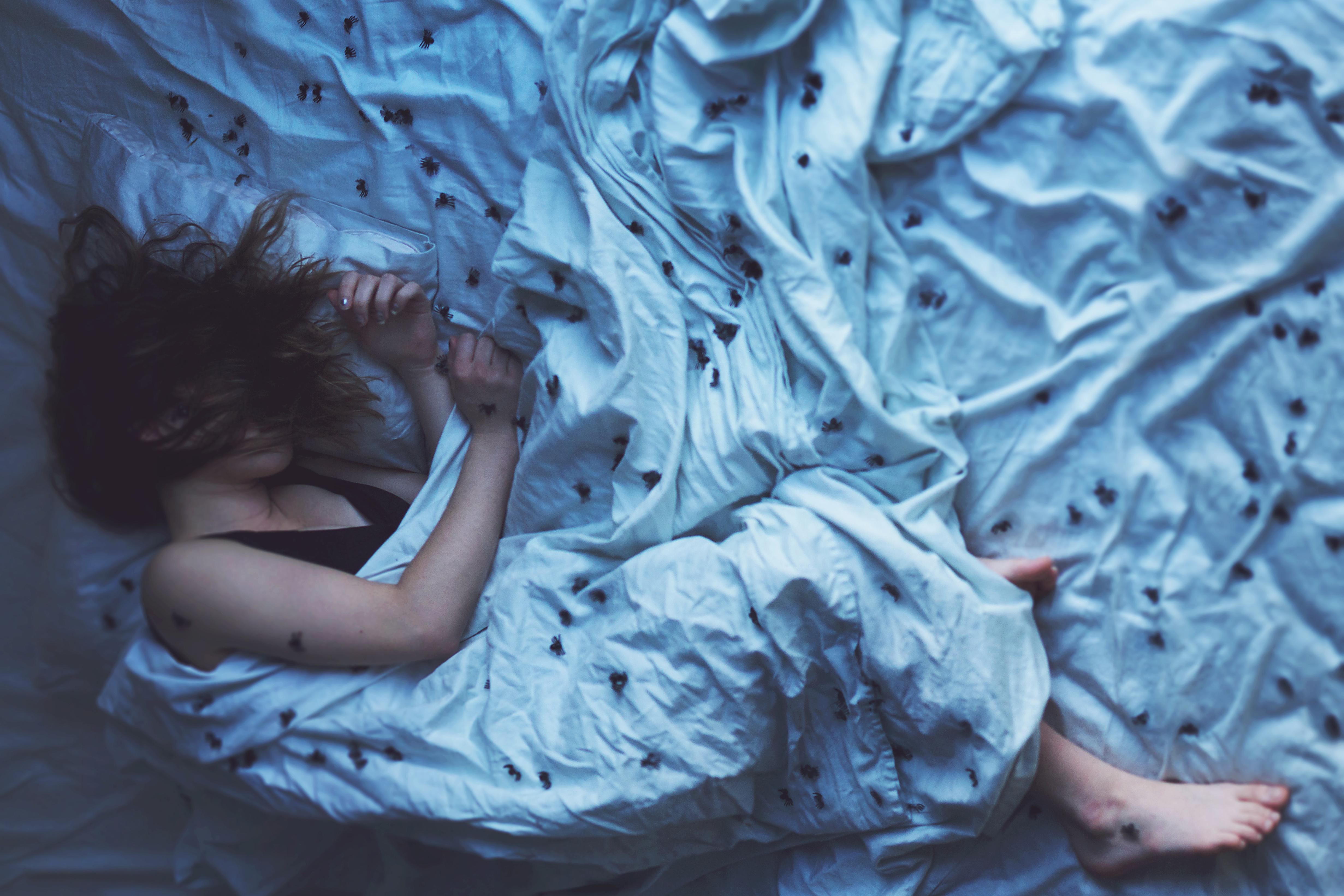 крупными европейскими сон видеть человека на фото без головы завораживающих очень красивых