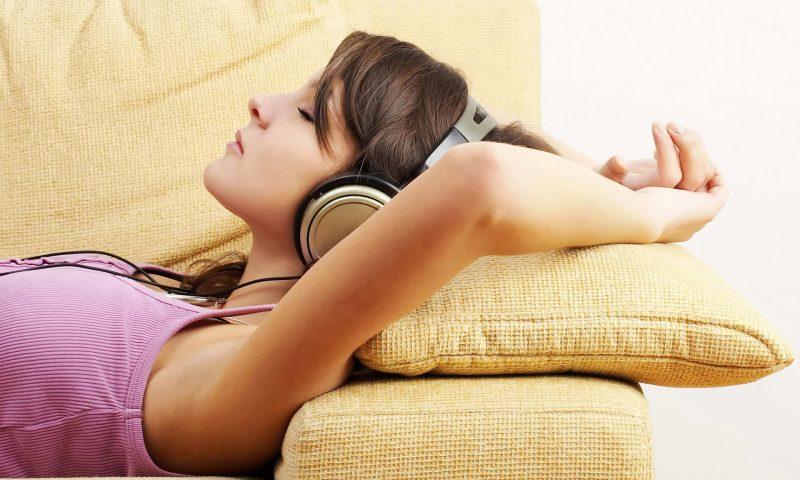 Опровержена методика обучения во время естественного сна.